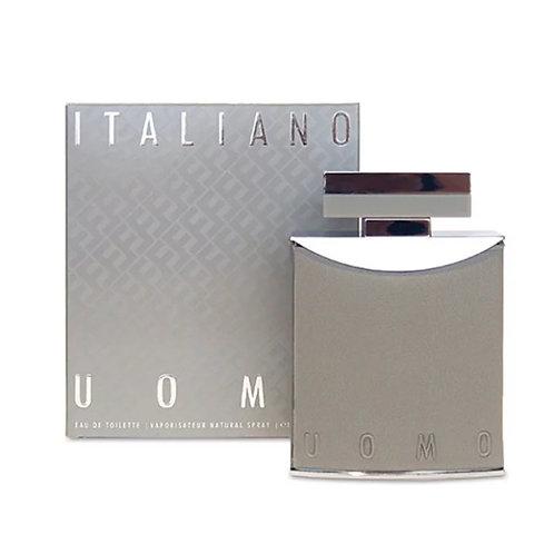 Italiano Uomo-EDT 100ml