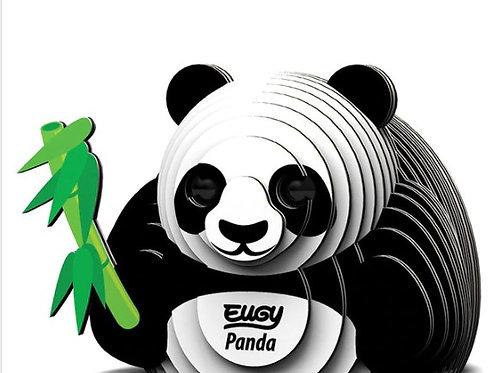 Dodoland - Panda