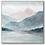 Thumbnail: Art  - Mountains