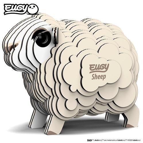 Dodoland - Sheep