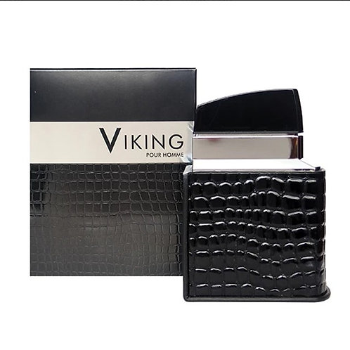 Viking Man 100ml