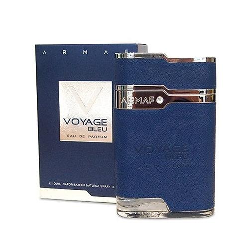Voyage Bleu  100ml EDP