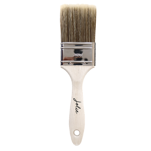 Jolie Flat Brush Large