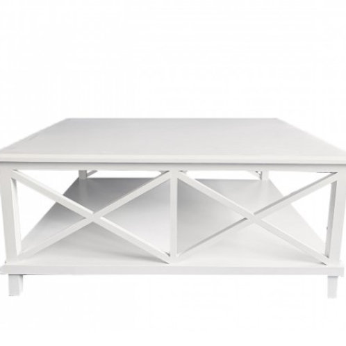 Hamptons Coffee Table