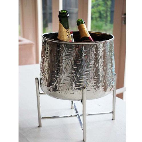Wine Bucket/ Planter