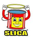 SLICA logo no text.jpg