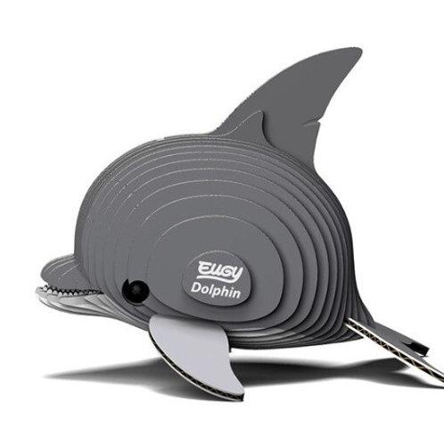 Dodoland - Dolphin