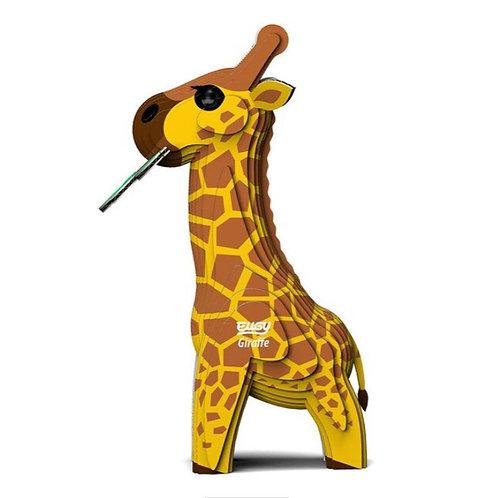 Dodoland - Giraffe