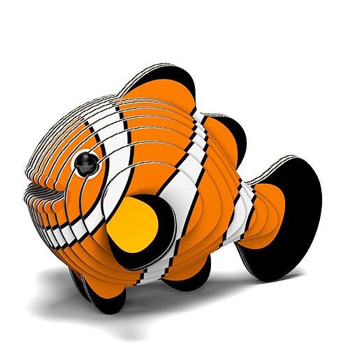 Dodoland - Clownfish