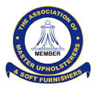 AMUSF Members Crest JPEG Format Small.JP