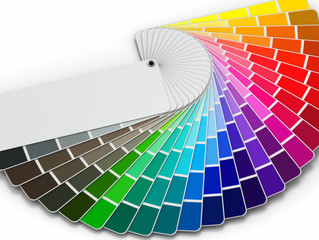 Free Color Consultations