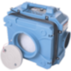 air scrubber.png