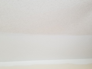 Why should I paint my ceiling?