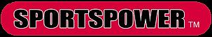 logo-sportspower.png