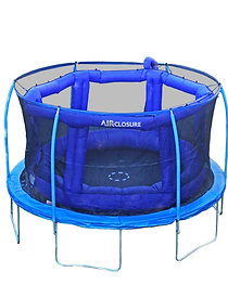 Trampoline Inflatable Air Enclosure