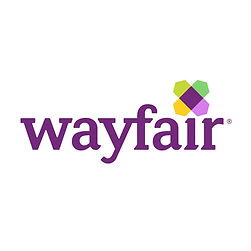 wayfair_logo.jpg