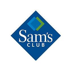 sams_club_logo.jpg