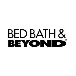 bed_bath_beyond_logo.jpg