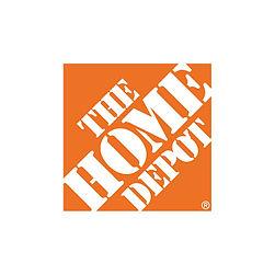 home_depot_logo.jpg