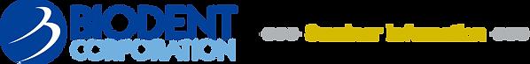 biodentseminar-logo.png