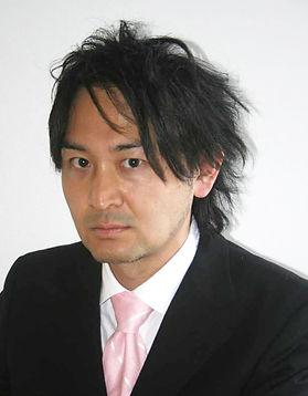 川崎宏一郎