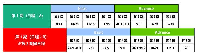 IDP変更スケジュール.jpg