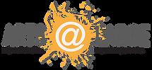 A_L logo.png