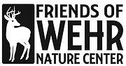 FOW.logo2017bw.jpg