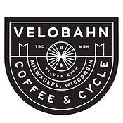 Velobahn logo.JPG