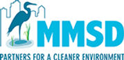 MMSD_Logo_Signature.jpg