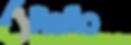 Reflo Logo.png