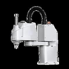 scara-robot-500x500.png