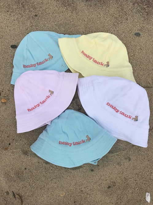 Babytauk Sun Hats