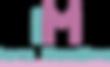 Logo Iara.png