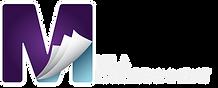 Mila Logo Long .png