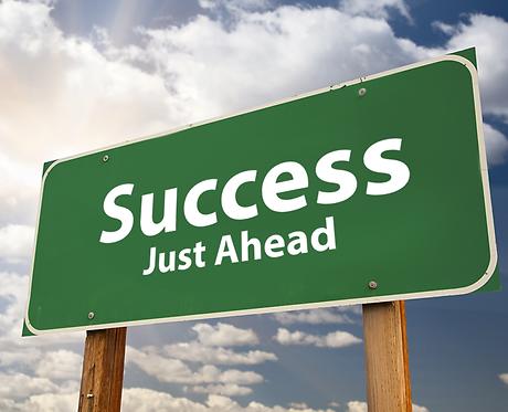 success2.png