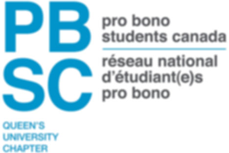 PBSC-Logo-Chapters-QUEENS- Colour.jpg