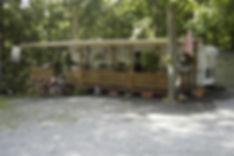 rvparkmainb.jpg