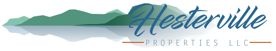 hproperties_logo1.png