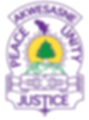 mca-justice500w.jpg