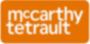MT Orange Logo - Sept 2018.jpg