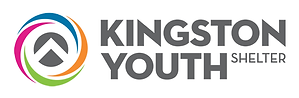 kingston-youth-shelter-logo.png