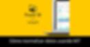 WebinarM_Web.png