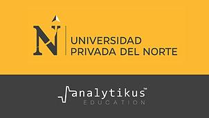 UPN-Analytikus2021.png
