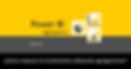 WebinarAgregationsweb.png