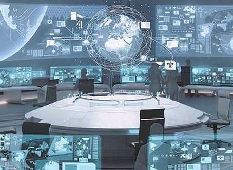 Machine Learning: ¿Minority Report en Ciudad Neza?