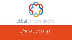 ALIAT-Analytikus2021.png