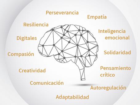 Sistemas educativos más resilientes para el futuro: La IA y su contribución a la Agenda 2030 UNESCO