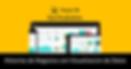 WebinarVisualizationsWeb.png