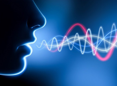 A Coronavirus Voice AI Test Will Be Available Soon